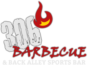 306-bbq-logo2