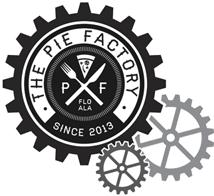 PieFactory-logo